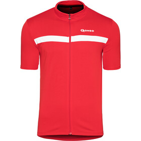Gonso Artur Maillot Hombre, barbados cherry